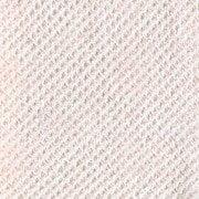 shibori-pink